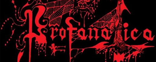 Profanatica interview