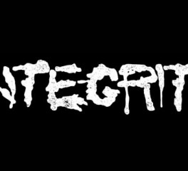 Συνέντευξη Integrity