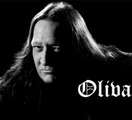 Συνέντευξη Jon Oliva