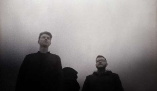 Altar Of Plagues interview