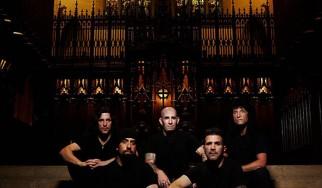 Anthrax Interview (Scott Ian)