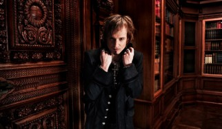 Avantasia interview