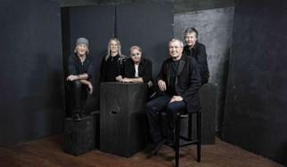 Συνέντευξη Deep Purple (Steve Morse)