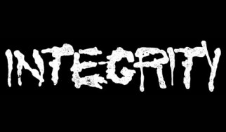 Integrity interview