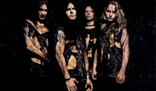 Kreator interview (Mille Petrozza)