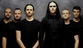 "Ne Obliviscaris interview: «Our next album will be more complicated and technical than ""Portal Of I""»"