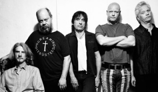 """The Nomads interview: """"I think the garage thing is doomed"""""""