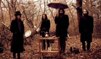 Uncle Acid And The Deadbeats interview