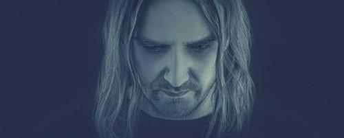 Συνέντευξη Lunatic Soul (Mariusz Duda)