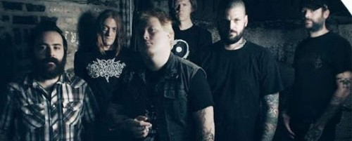 Twilight interview with Wrest (Jef Whitehead)