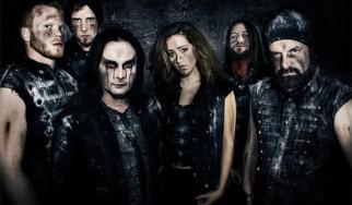 Συνέντευξη Devilment (feat. Dani Filth)