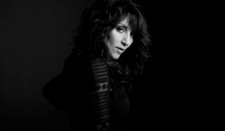 Katey Sagal interview