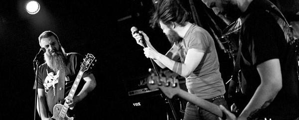Automaton: «Η μουσική είναι προπομπός των κοινωνικών αλλαγών»