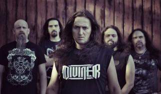 Γιάννης Παπανικολάου: «Όταν λες metal, πρέπει να έχεις riff»