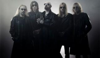 Συνέντευξη Judas Priest (Ian Hill)