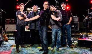 Συνέντευξη The Neal Morse Band