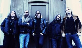 Συνέντευξη Opeth (Mikael Akerfeldt)