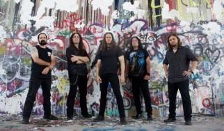 Reverence: «Το metal δεν τροφοδοτεί πάντα την κακία και τη βία»