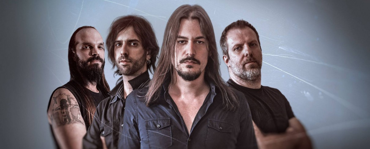 Sorrowful Angels: «Άθλος η επαγγελματική ενασχόληση με το metal»