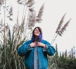Daphne And The Fuzz: «Όνειρο είναι να ταξιδέψουμε παντού με τη μουσική μας»