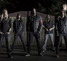 Evergrey: «Τα social media είναι ένα πολύ καταστροφικό κομμάτι της ζωής μας»
