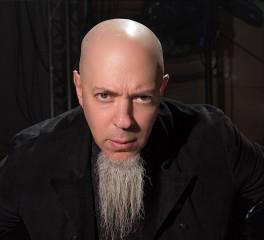 Jordan Rudess: «O κόσμος δεν ξέρει ποιος γράφει τι στους Dream Theater»