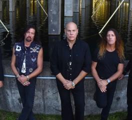 Metal Church: «Μας ασκήθηκε κακή επιρροή από την εταιρεία και το management παλιότερα»