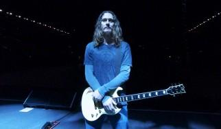 Adam Wakeman: «Μόνο για τους Sabbath θα έπαιζα χωρίς να φαίνομαι στη σκηνή»