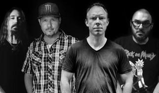 Richard Christy: «Ο δεύτερος δίσκος των Control Denied είναι καταπληκτικός»