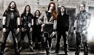 Epica: «Ο μάνατζερ μας παρότρυνε έντονα να μη βγάλουμε ένα διπλό άλμπουμ»