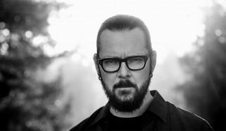 Ihsahn: «Tο τελευταίο άλμπουμ των Emperor κατέληξε να είναι σχεδόν solo δίσκος»