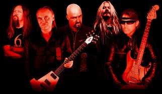 Michael Denner: «Δεν υπάρχει σκέψη για reunion των Mercyful Fate»
