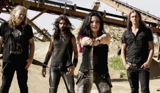 Nightmare: «Η απομάκρυνση από τις ρίζες της μπάντας αποτελεί μέρος της εξέλιξής μας»