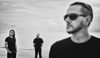 Riverside: «Δεν θα κάναμε casting για κιθαρίστα, όπως οι Dream Theater»