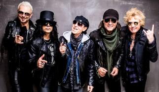 Scorpions: «O Michael Schenker δεν δικαιούται να έχει γνώμη για τους Scorpions»