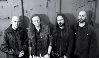 Sinbreed: «Το power metal δεν θα πεθάνει ποτέ!»