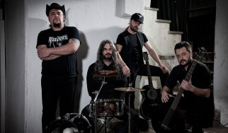 Skull & Dawn: «Η ελληνική σχολή black metal, από τις βασικές του πλανήτη»