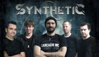 Synthetic: «Η αλήθεια μας παρουσιάζεται με τουλάχιστον αποπλανητικό τρόπο»