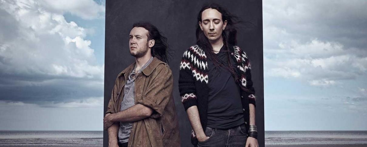 Alcest: «Είναι τρελό το ότι είμαστε η αρχή ενός μουσικού υπο-είδους»