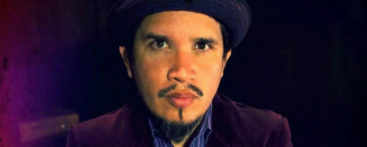 Thievery Corporation: «Όταν δημιουργούμε τα τραγούδια, είμαστε στη δική μας ζώνη»