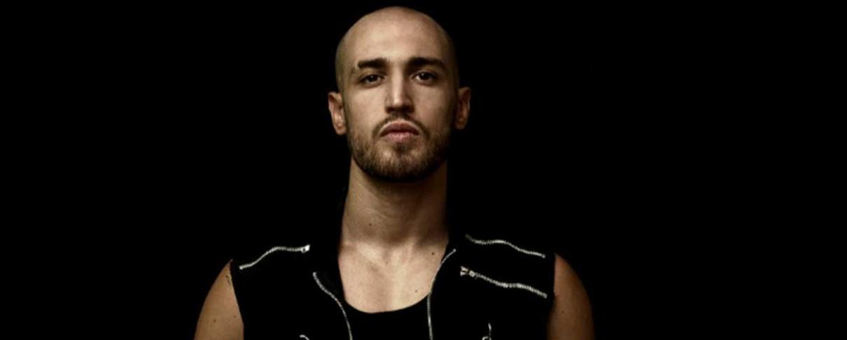 Γιάννης Παπαδόπουλος: «Η δημιουργία ενός δίσκου δεν προγραμματίζεται»