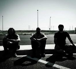 Babel Trio: «Η κατάρρευση της δισκογραφίας δεν είναι εμπόδιο στη δημιουργία»