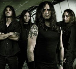 Kreator: «Power metal μελωδίες; Δεν ξέρω»