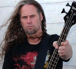 Morbid Angel: «Ήμουν αηδιασμένος από την Earache και τις μαλακίες τους»