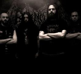 Ravencult: «Θα βγάζαμε το ίδιο άλμπουμ, είτε από μικρό underground label είτε από μεγάλη εταιρεία»