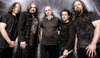 Mike Mangini: «Δεν θα ήμουν στους Dream Theater αν δεν μου άρεσε το στυλ του Portnoy»