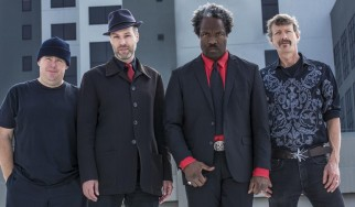 Oxbow: «Όπως έχουμε αλλάξει εμείς, έχει αλλάξει και η μουσική μας»