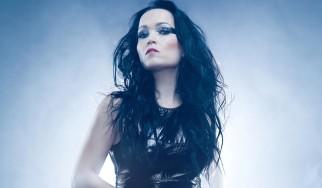 Tarja Turunen: «Είμαι πολυάσχολη, αλλά έτσι μου αρέσει»