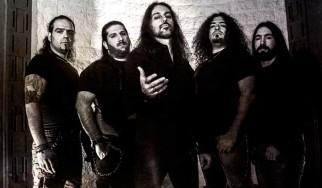 The Silent Wedding: «Στο heavy metal δεν γίνεται να μη βιώνεις αυτά που τραγουδάς»