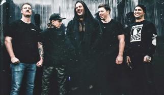 Thy Art Is Murder: «Ελπίζουμε ότι η μουσική μας θα συνεχίσει να φρικάρει τον κόσμο»